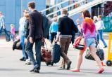 Вы откуда и куда? Молодежная миграция в России