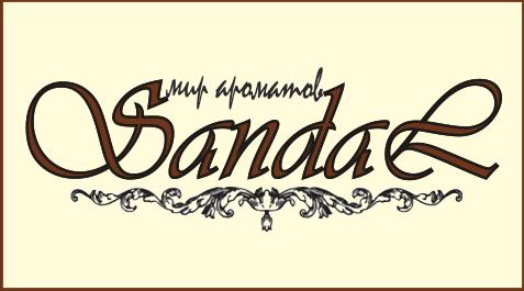 Мир Ароматов SandaL, парфюмерный магазин