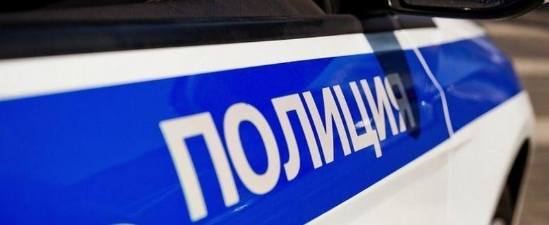 Полицейские Вологды продолжают устанавливать личность погибшей женщины без пальцев