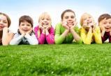 В Вологодской области «защитник детей» станет независимым