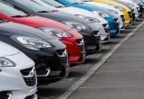 С 2014 года цены на новые автомобили в России подскочили на 76 процентов