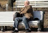 В Минздраве назвали главную причину смерти мужчин до 60 лет в России