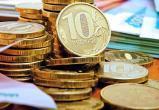 В следующем году МРОТ увеличится на 850 рублей