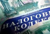 Вологодская фирма скрыла от казны имущества на 28 миллионов рублей