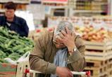 В России прогнозируют рост цен на продукты