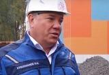 Губернатор Вологодской области лично проверил строящиеся детские сады