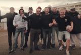 Клип череповецких рэперов стремительно набирает популярность в сети (ВИДЕО)