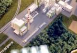 Землю под целлюлозный завод отдадут без торгов