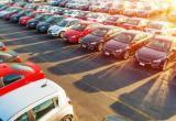 На сколько подорожают автомобили из-за повышения утилизационных сборов?