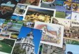 Почта России предлагает присоединиться к движению посткросинга