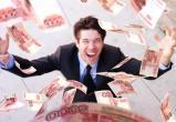 20 миллионов выиграли вологжане, благодаря «Почте России»