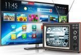 С понедельника, 14 октября, Вологодская область перейдет на цифровое телевещание