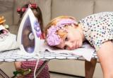 Психолог советует, как справиться с «неврозом выходного дня»