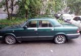 Поиск водителя на трассе Мурманск – Вологда остановлен