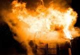 Сварщик из Бабаево спалил два автомобиля