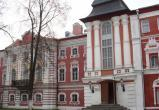 Вологжан приглашают бесплатно посетить музеи региона