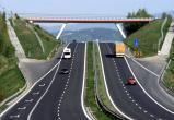 Вологда оказалась на 99 месте в рейтинге качества дорог России