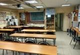 Водителей Вологодской области приглашают повысить квалификацию