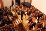 Музыкальное воскресенье с Артемом Варгафтиком могут провести вологжане