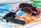 В Вологодской области самый высокий транспортный налог в России
