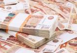 Доходы россиян выросли в этом году из-за «серых зарплат»