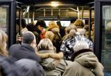 В Череповце установлено ограничение количества поездок по проездному билету