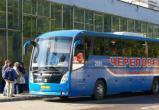 Лимита на число поездок по проездным в общественном транспорте Череповца не будет, заявили в мэрии