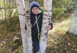 Героем можно стать и в 10 лет. Вытегорца Владислава Аносова наградят в Совете Федерации
