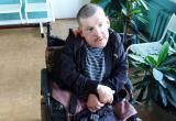 Сергей Журавлев умер после тяжелой болезни