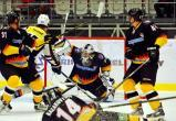 Воспитанники череповецкого хоккея включены в сборную России