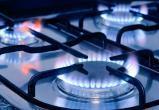 Жительница Вологды решила свести счеты с жизнью и открыла газ в квартире
