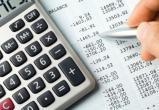 В Вологодской области налоги для бизнеса снизят