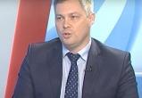 Стало известно имя нового генерального директора дивизиона «Северсталь Российская сталь»