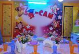 Семья, развитие, развлечения: «Я сам» - уникальный детский центр в Вологде