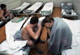 Госдума одобрила восстановление вытрезвителей в стране