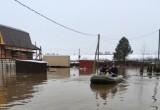 До конца дня во все пострадавшие от стихии населенные пункты Вологодчины должен прийти свет