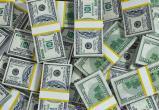 Мировой долг ставит рекорды — $188 трлн