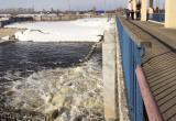 Что спасет Вологду от повторного подтопления: плотина или чистые ливневки и бетонная набережная?
