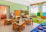 На Вологодчине рассмотрят новые правила компенсации оплаты за детский сад