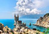 Вологжанин хочет занять высокий пост в Крыму