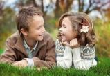 Братьев и сестер должны будут зачислять в одно и то же образовательное учреждение