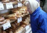 Россияне из-за высоких цен овощи заменяют крупами