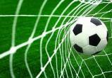 Череповецкими футболистами заинтересовались профессиональные клубы