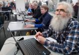 В Вологодской области пенсионерам сложно найти работу