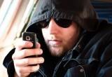 Житель Череповца напился и сообщил о бомбе в закусочной