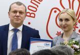 В Вологодской области на госслужбе лучше работают женщины