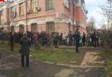 В России не стали пока вводить новый порядок прохождения медосмотра для водителей
