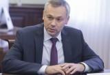 Бывший мэр Вологды учит чиновников украшать дома за счет казны?