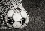 В Вологде мужчина сыграл с мальчиками в футбол и сломал руку вратарю