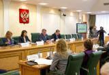 В Совете Федерации ищут способы, как помочь жителям деревень в зоне национального парка «Русский север»
